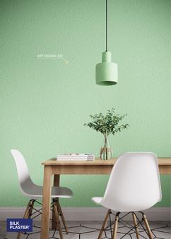 Art Design 230.jpg