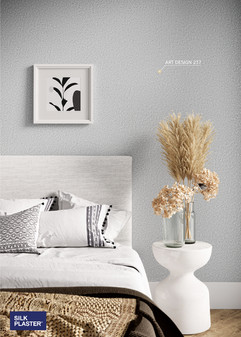 Art Design 237.jpg