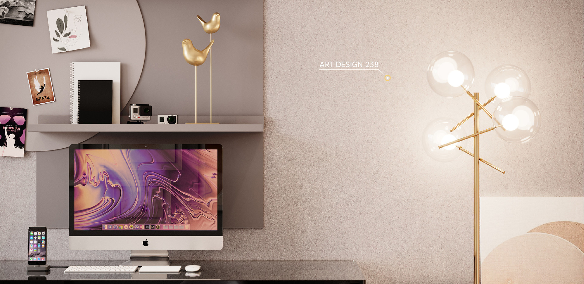 Art Design 238_2.jpg