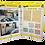 Thumbnail: Silk Plaster - Main Catalog
