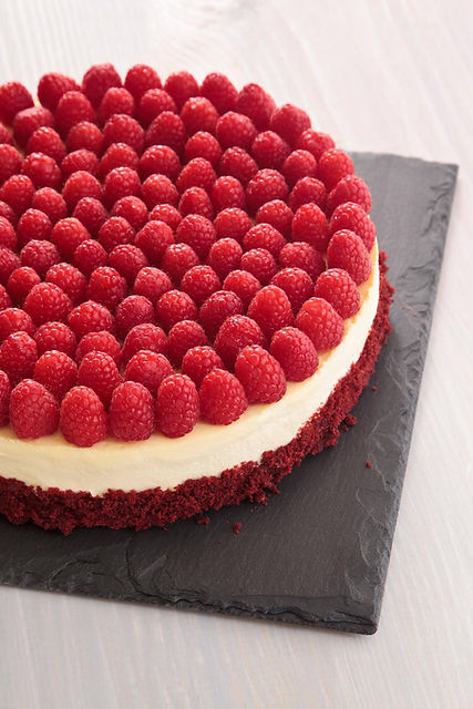Red Velvet Cheesecake.jpg