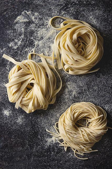 Fresh Pasta.jpg