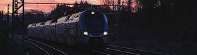 Transilien, RER D, Montgeron, SNCF