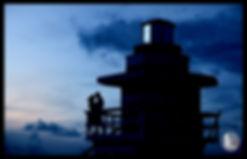 wedding photographer miami florida, wedding photographers miami florida, wedding photographer in miami florida, wedding photographers in miami florida, wedding photography miami florida, wedding photography in miami florida, wedding photographer miami, wed