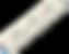 Backlight - Close up.png