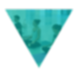 corporate triangle_02.png