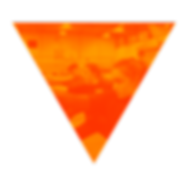 school triangle_01.png