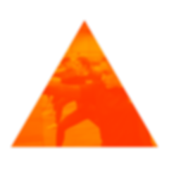school triangle_02.png