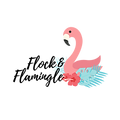 FlockandFlamingle-logo.png