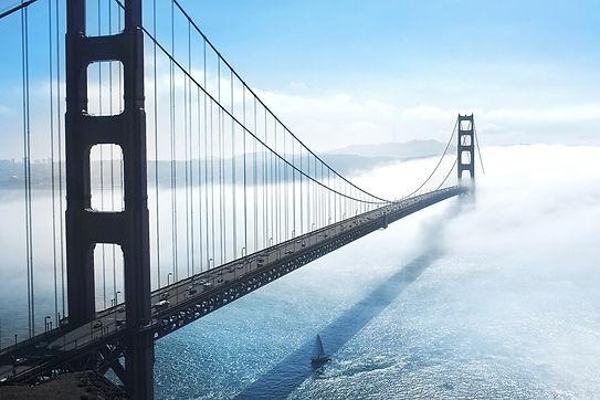 golden-gate-bridge-731207_1920.jpg