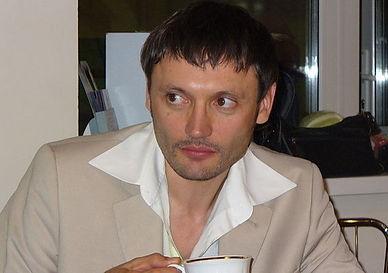 Александр Григорьев | Копирайтинг | Сайты на WIX | Контент-аудит | Менеджмент проектов