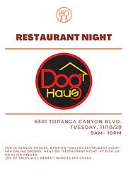 Dog Haus Restaurant night.png
