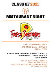 Copy of Fresh Bro Restaurant night.png