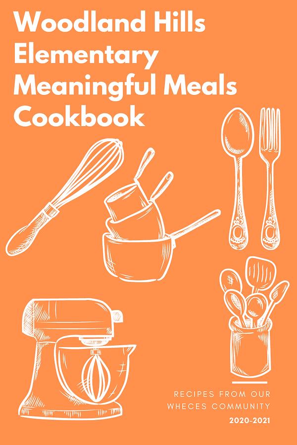 Community Cookbook eBook Cover.png