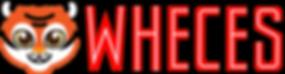 WoodyTiger_Logo.png