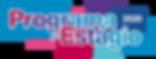 logo-akzonobel-programa-de-estagio.png