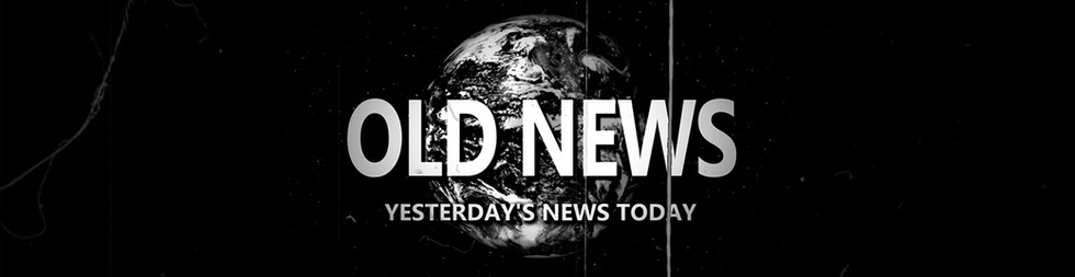Banners - Old News.jpg
