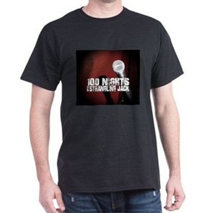 100 Nights T-Shirt