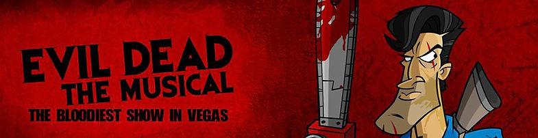 Banners - Evil Dead.jpg