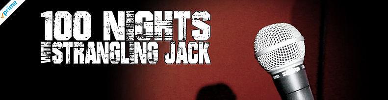 Banners - 100 NIGHTS2.jpg