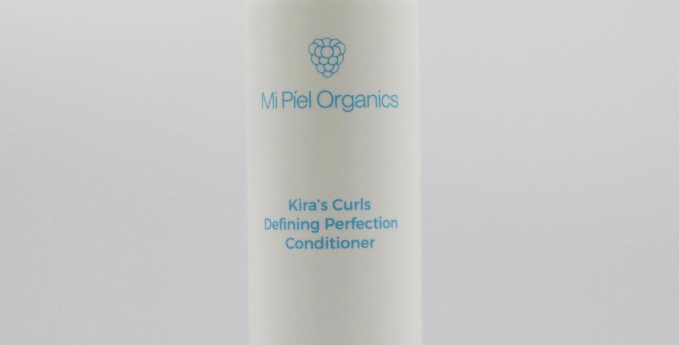 Kira's Curls Defining PerfectionConditioner