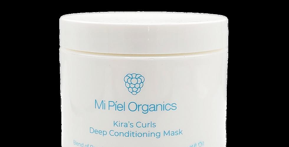 Kira's Curls Deep Conditioning Mask