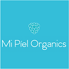 MPO thicker logo new berry1a.png