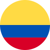 colombia.png