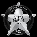 2018-NSW-ABIA-Award-Logo-MakeupArtist_3R