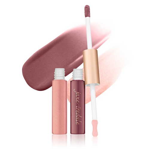 Jane Iredale Lip Fixation Compulsion