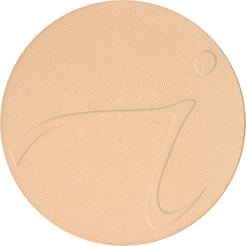 Jane Iredale PurePressed Powder Refill Latte