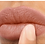 Thumbnail: Beyond Matt Lip Fixation Lip Stain - Craving
