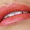 Thumbnail: Beyond Matt Lip Fixation Lip Stain - Devotion