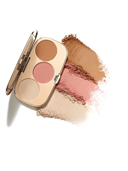 Jane Iredale Contour Kit - Cool
