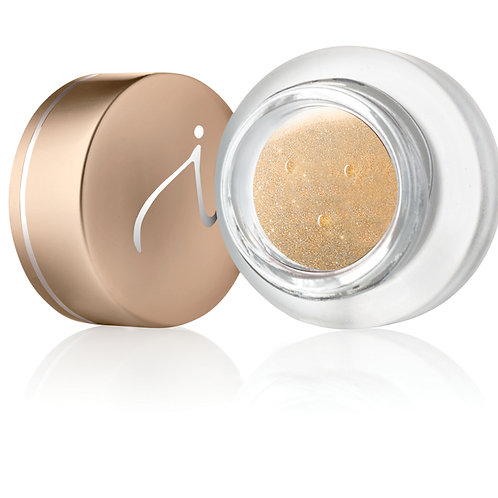 Jane Iredale 24K Gold Shimmer Dust Shadow