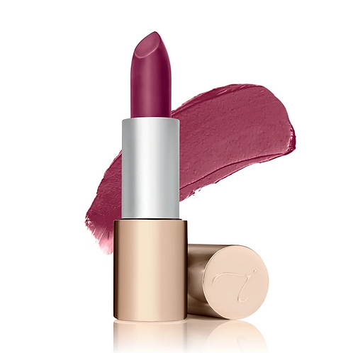 Jane Iredale Triple Lux Lipstick Rose