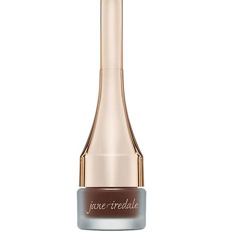 Jane Iredale Mystical Gel Eyeliner
