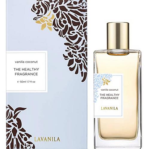 LAVANILA - Vanilla Coconut 50ml