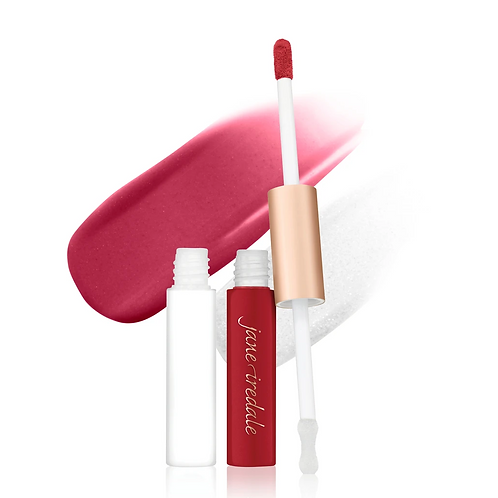 Jane Iredale Lip Fixation Passion