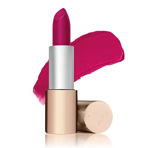 Jane Iredale Triple Lux Lipstick Natalie