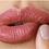 Thumbnail: Beyond Matt Lip Fixation Lip Stain - Fascination