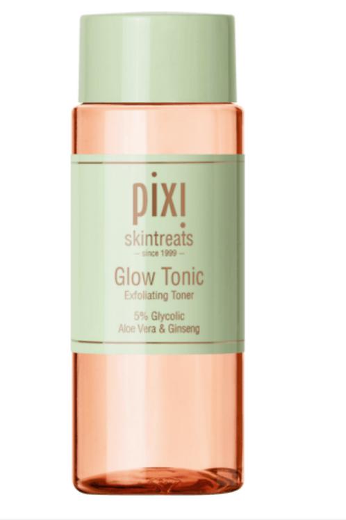 Pixi Glow Tonic 100ml
