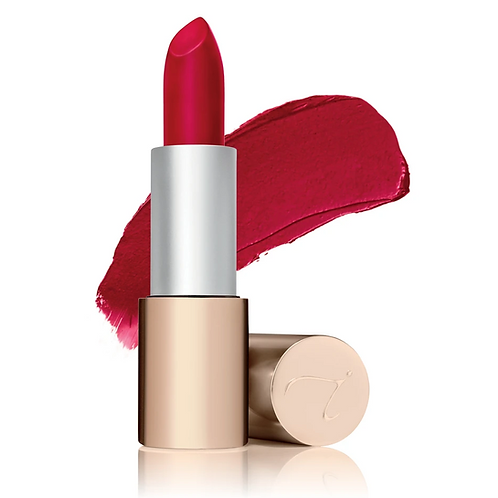 Jane Iredale Triple Lux Lipstick Gwen