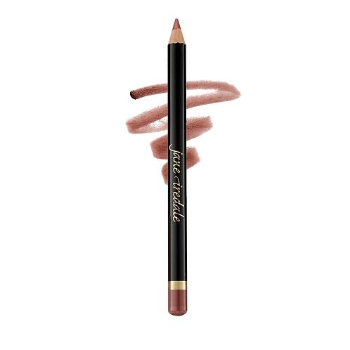 Jane Iredale Lip Pencil Spice