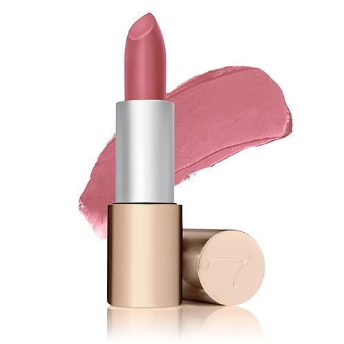 Jane Iredale Triple Lux Lipstick Tania