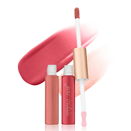 Jane Iredale Lip Fixation Devotion