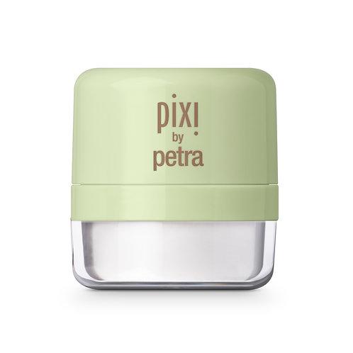 Pixi Quick Fix Powder - Translucent