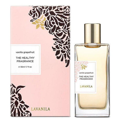 LAVANILA - Vanilla Grapefruit 50ml