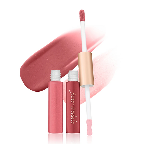 Jane Iredale Lip Fixation Fascination
