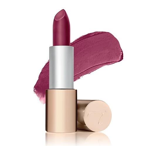Jane Iredale Triple Lux Lipstick Joanna